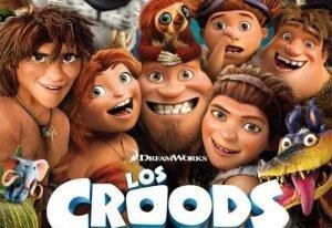 croods.fiestas-infantiles-2020