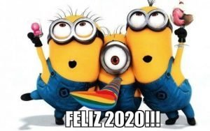 Minions-fiestas-infantiles-2020