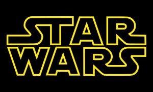 star-wars-fiestas-infantiles-2020
